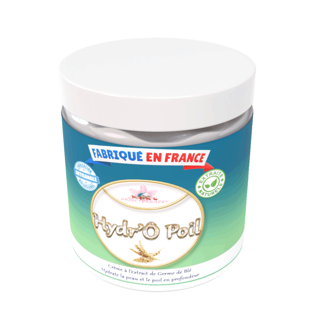 pot_ 250ml_Hydr'Ô poil0000